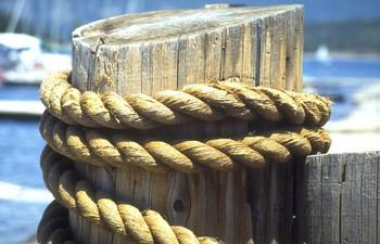 Manila Rope Article Image