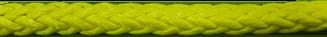 12 strand kevlar