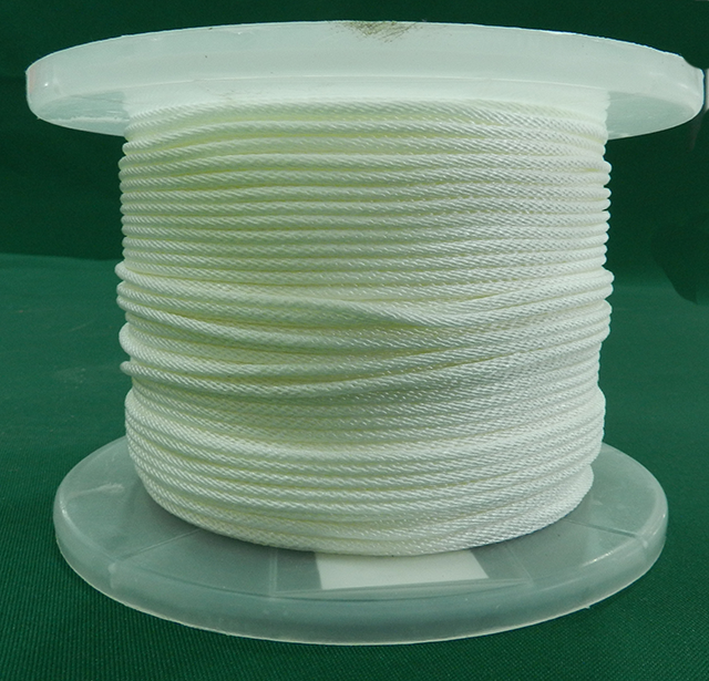 Nylon Rope Spool